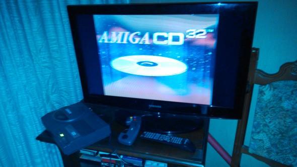 cd32-3